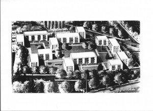 Domaine de Seignelay7